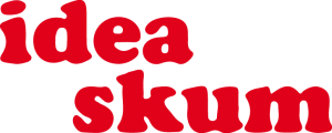 Ideaskum